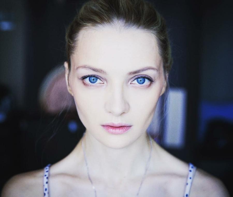 До свадьбы ни-ни: удивительные факты об актрисе Екатерине Вилковой