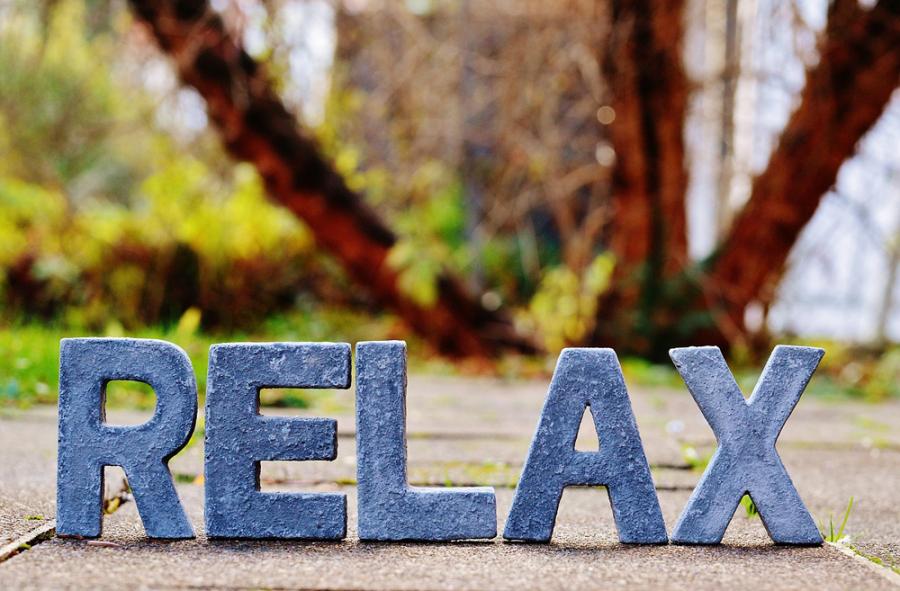 Где лучше отдыхать – пора задуматься