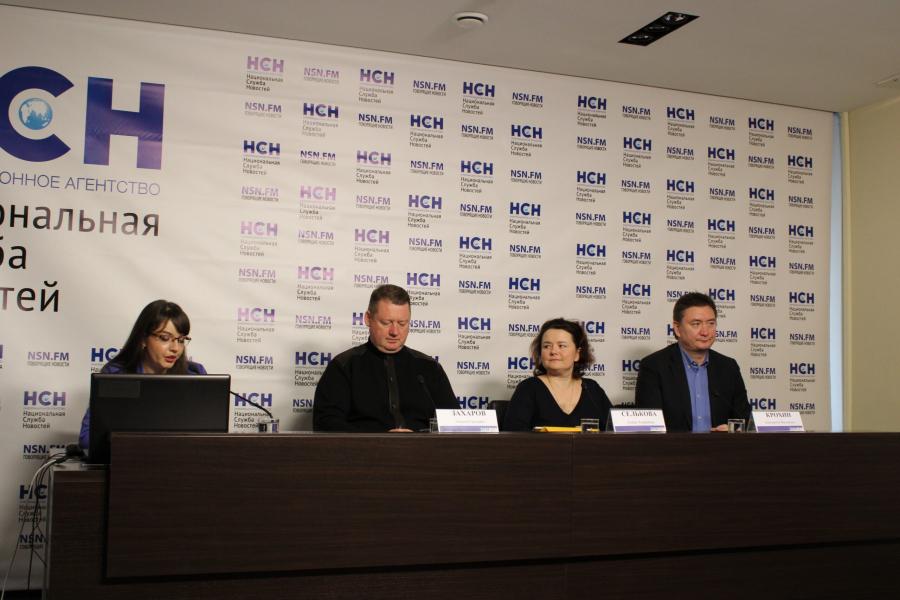 Эксперты ЖКХ рассказали, почему в Москве стали падать лифты